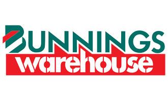 Buninngs Warehouse