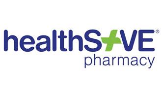 Healths Positive Pharmacy